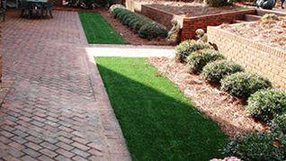 Hardscapes & Retaining Walls for New Jersey